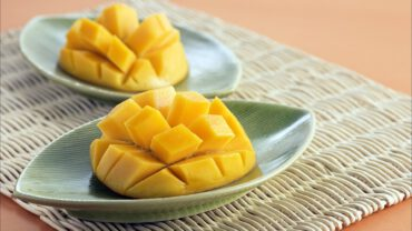 jak-zrobic-maslo-z-mango.jpg